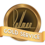 Pullman-Gold-Standard-01