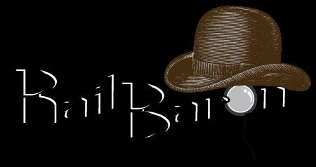 Rail-Baron_Logo_2014